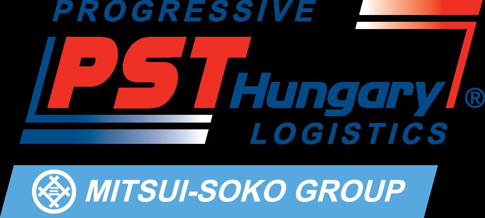 PST Hungary Kft.